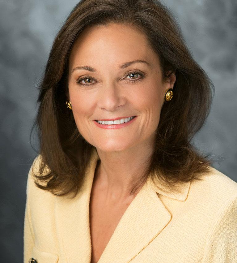 Pam-Abbott