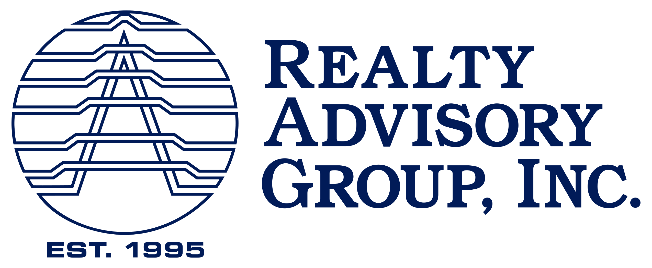 Realty Advisory Group, Inc.